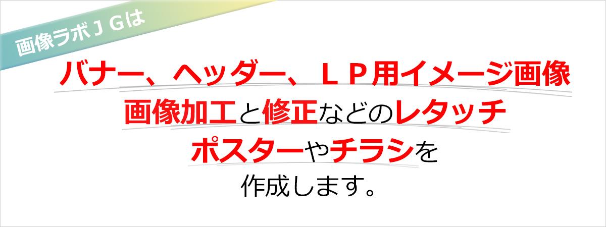 top_text3___