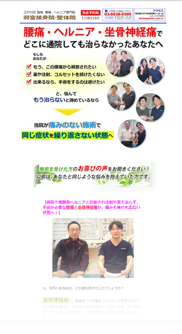hatomi_wp