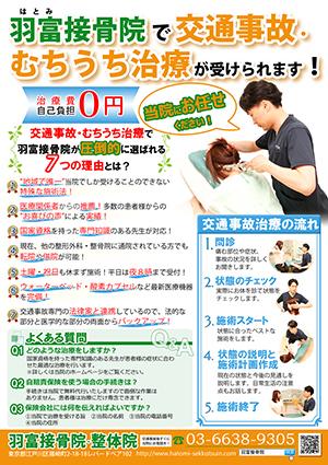 poster_hatomisama